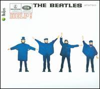 Help! - The Beatles