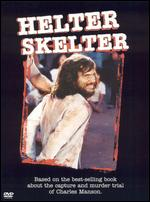 Helter Skelter - Tom Gries