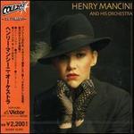 Henry Mancini - Henry Mancini