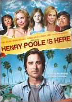 Henry Poole is Here - Mark Pellington