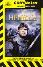 Henry V [O-Ring] - Kenneth Branagh