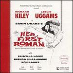 Her First Roman [Original Cast]