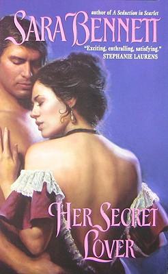Her Secret Lover - Bennett, Sara