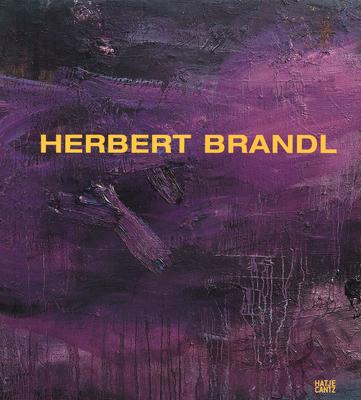 Herbert Brandl - Brandl, Herbert