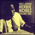 Herbie Nichols, Vol. 1