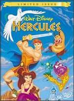 Hercules [THX]