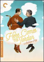 Here Comes Mr. Jordan [Criterion Collection]