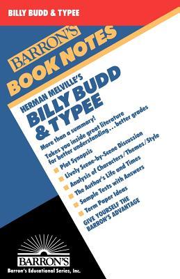 Herman Melville's Billy Budd & Typee - Laskin, David, and Spring, Michael (Editor)
