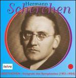 Hermann Scherchen dirige Beethoven, Vol. 3