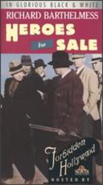 Heroes for Sale - William Wellman