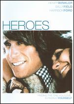 Heroes - Jeremy Kagan