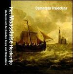 Het Maassluise Hoekertje: Liederen uit de Gouden Eeuw van Massluis