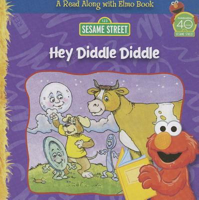Hey Diddle Diddle - Flying Frog Pub (Creator)
