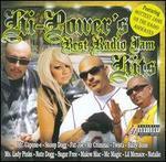 Hi-Power Entertainment: Best Radio Jam Hits