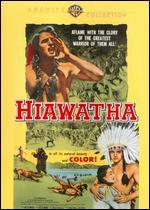 Hiawatha - Kurt Neumann
