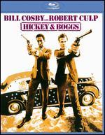 Hickey and Boggs [Blu-ray]