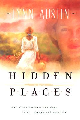 Hidden Places - Austin, Lynn