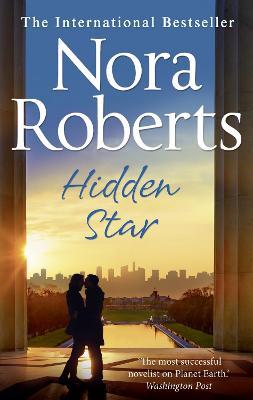 Hidden Star - Roberts, Nora