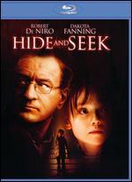 Hide and Seek [Blu-ray] - John Polson