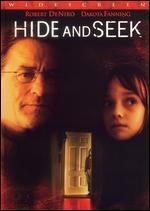 Hide & Seek [WS]