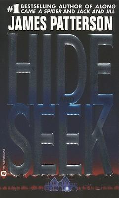 Hide & Seek - Patterson, James