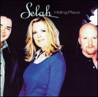 Hiding Place - Selah