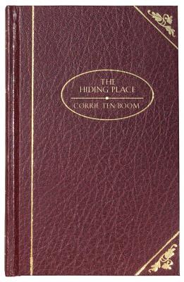 Hiding Place - Ten Boom, Corrie