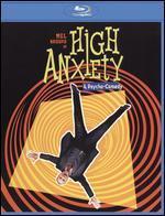 High Anxiety [Blu-ray]