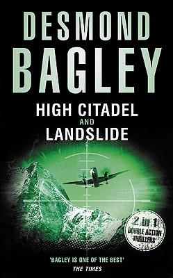 High Citadel / Landslide - Bagley, Desmond