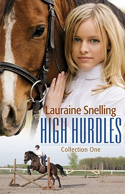 High Hurdles Collection One - Snelling, Lauraine