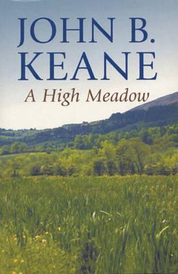 High Meadow - Keane, John B