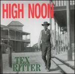 High Noon [1-CD]