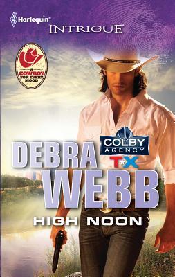High Noon - Webb, Debra