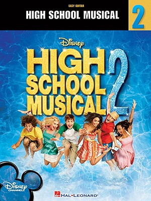 High School Musical 2 - Hal Leonard Publishing Corporation (Creator)