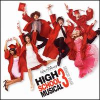 High School Musical 3: Senior Year [Original Soundtrack] - Ashley Tisdale (vocals); Corbin Bleu (vocals); Jemma McKenzie-Brown (vocals); Lucas Gabreel (vocals); Lucas Grabeel (vocals); Matt Prokop (vocals); Monique Coleman (vocals); Olesya Rulin (vocals); Scott Oatley (vocals); Scott Oatley (tenor)