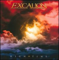 High Time - Excalion