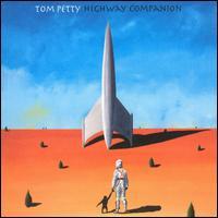 Highway Companion - Tom Petty