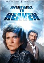 Highway to Heaven: Season 03