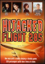 Hijacked: Flight 285 - Charles Correll