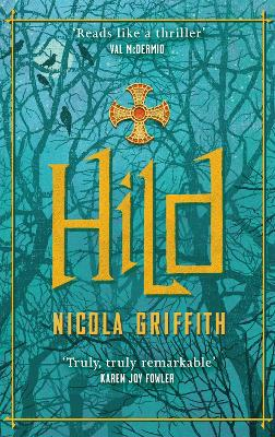 Hild - Griffith, Nicola