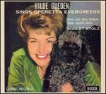 Hilde Gueden Sings Operetta Evergreens
