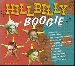 Hillbilly Boogie [Box Set]