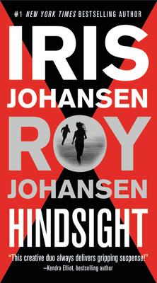 Hindsight - Johansen, Iris, and Johansen, Roy