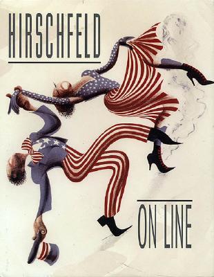 Hirschfeld on Line - Hirschfeld, Al