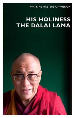 His Holiness The Dalai Lama - JACOBS, ALAN