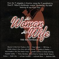 His Woman His Wife - Original Soundtrack