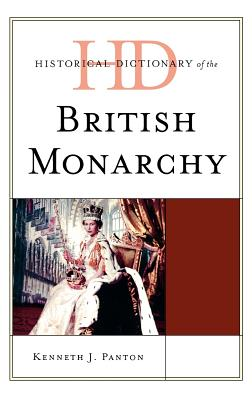 british monarchy essay The british monarchy under stress: a political inquiry the british monarchy has long been a subject of great reverence as well as much debate in great britain.