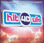 Hit 40 UK