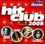 Hit Club: Best of 2008
