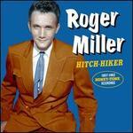 Hitch Hiker: 1957-1962 Honky Tonk Recordings